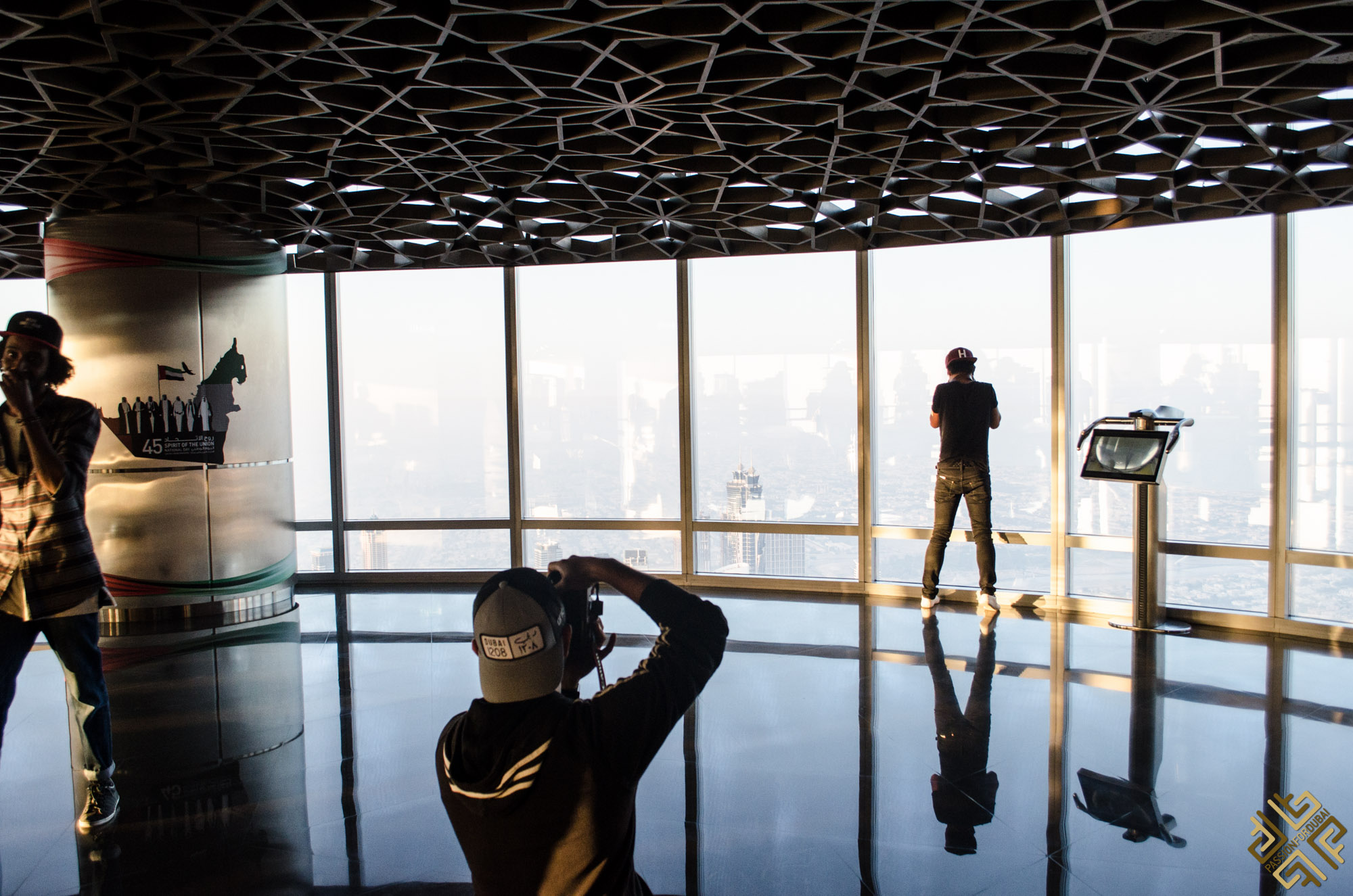 at-the-top-of-burj-khalifa-12