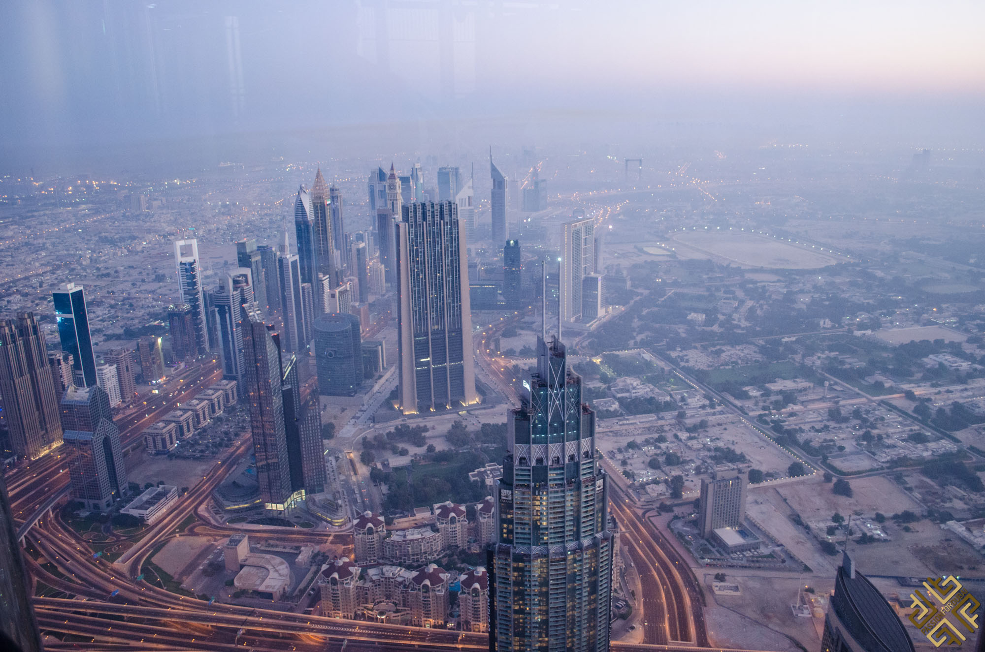 at-the-top-of-burj-khalifa-6