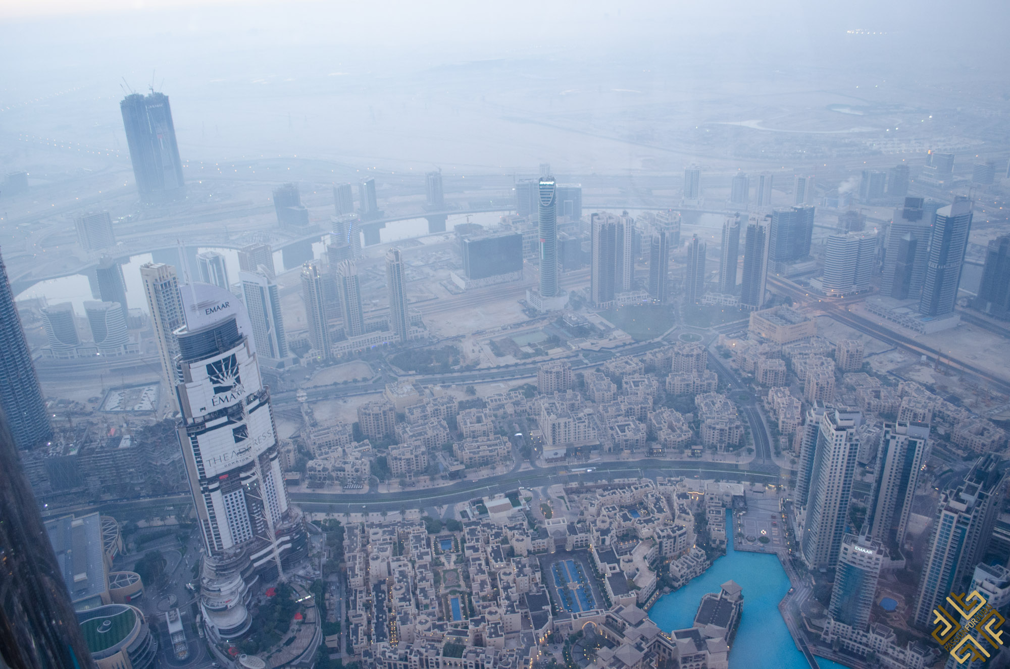 at-the-top-of-burj-khalifa-7
