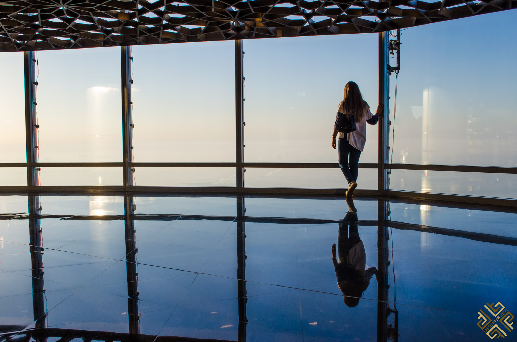 at-the-top-of-burj-khalifa-sunrise-1