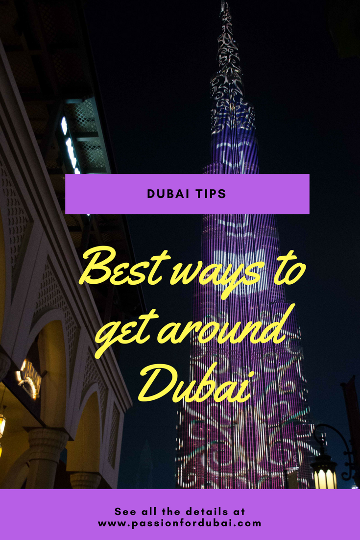 Online Jobs In Dubai Can Be Done From Home