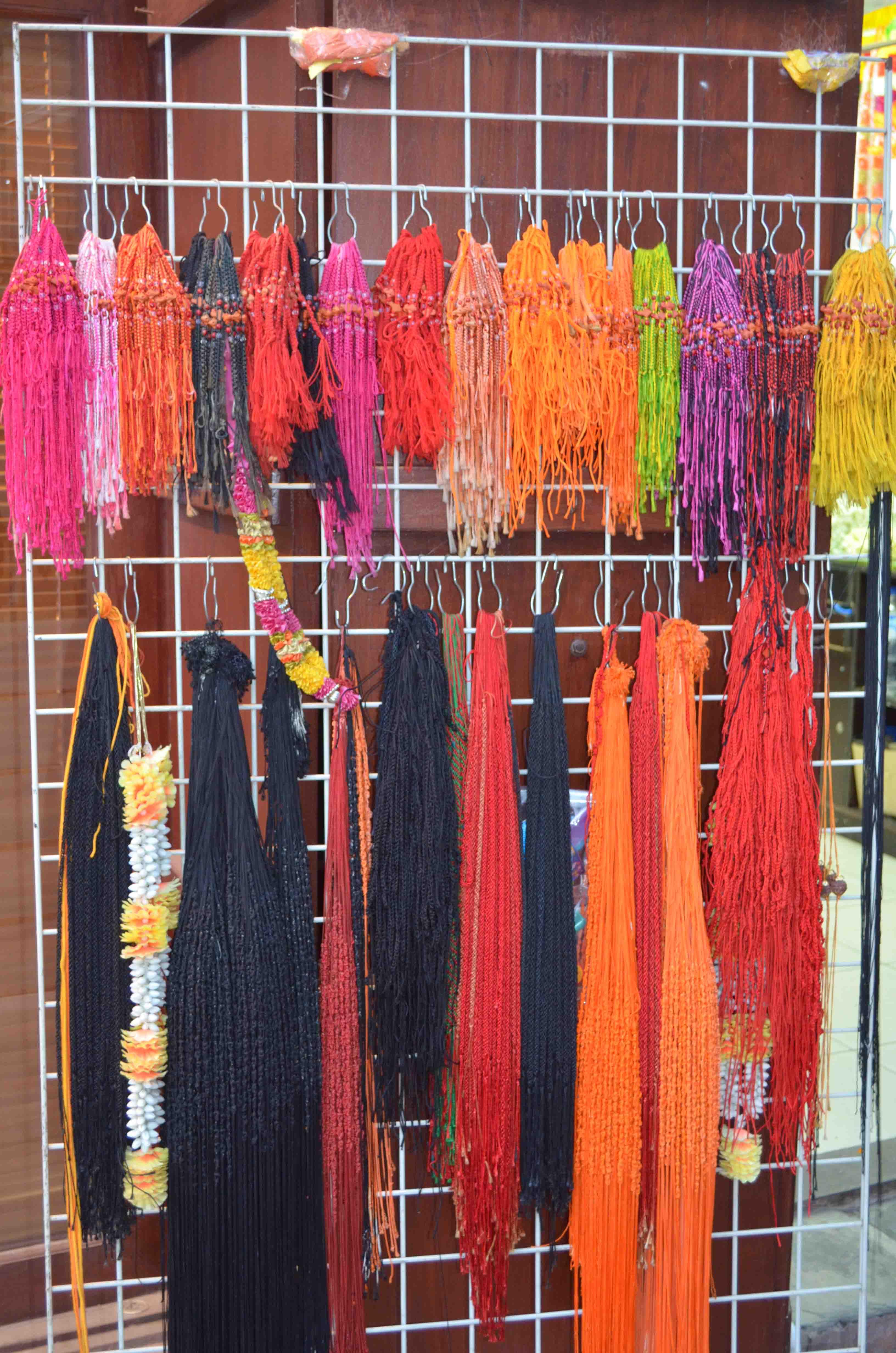 Textile Souk Dubai-3
