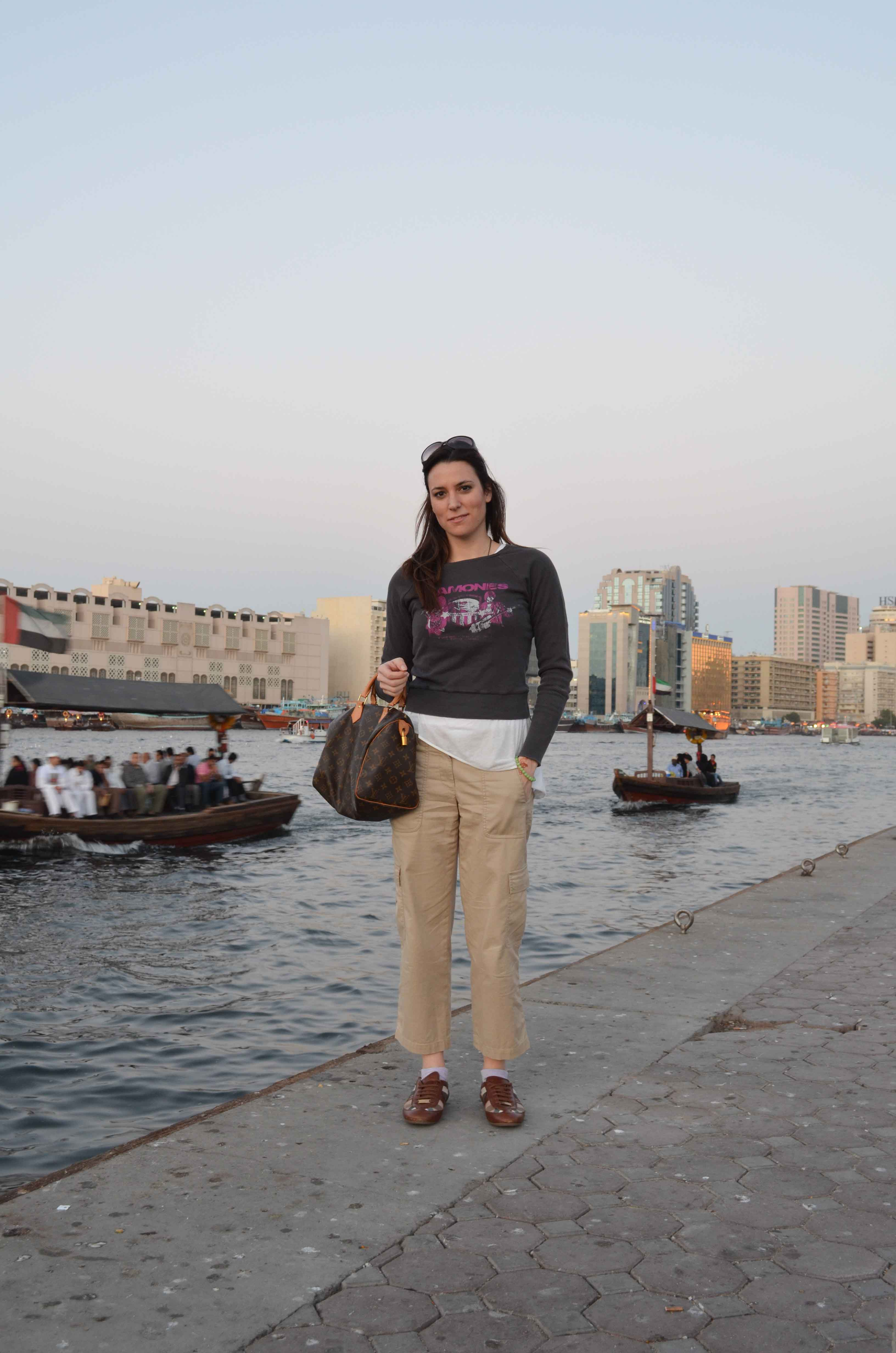 Textile Souk Dubai-6