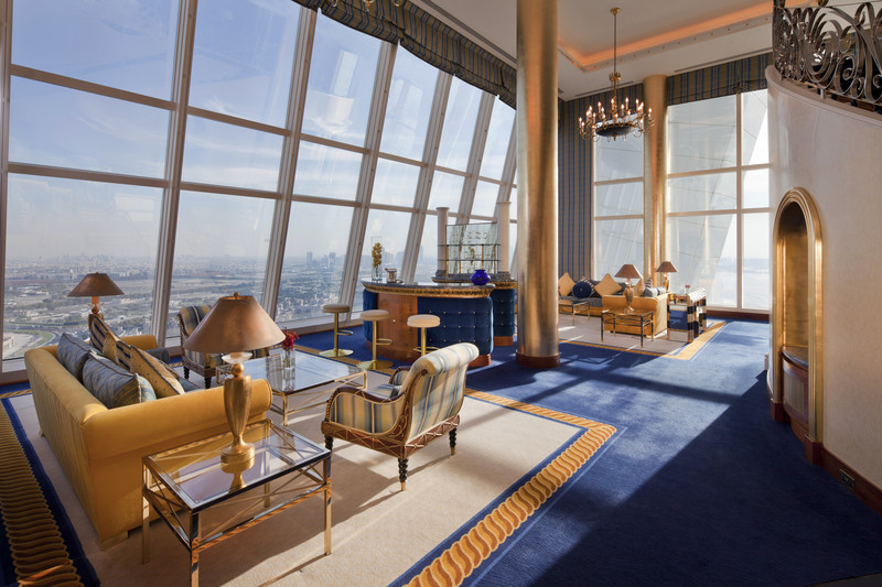Burj_Al_Arab_-_Club_Suite_Lower_level