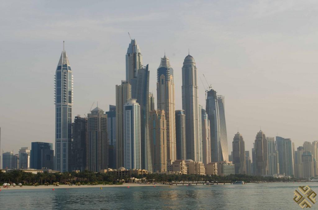 VIP Yachts Dubai Marina -10
