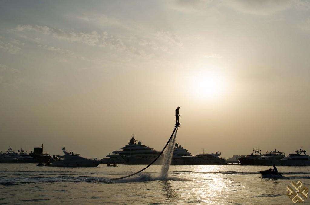 VIP Yachts Dubai Marina -12
