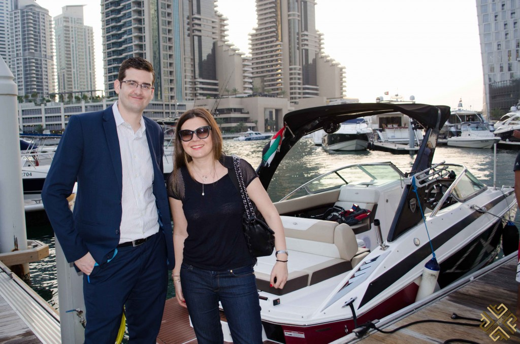 VIP Yachts Dubai Marina -16