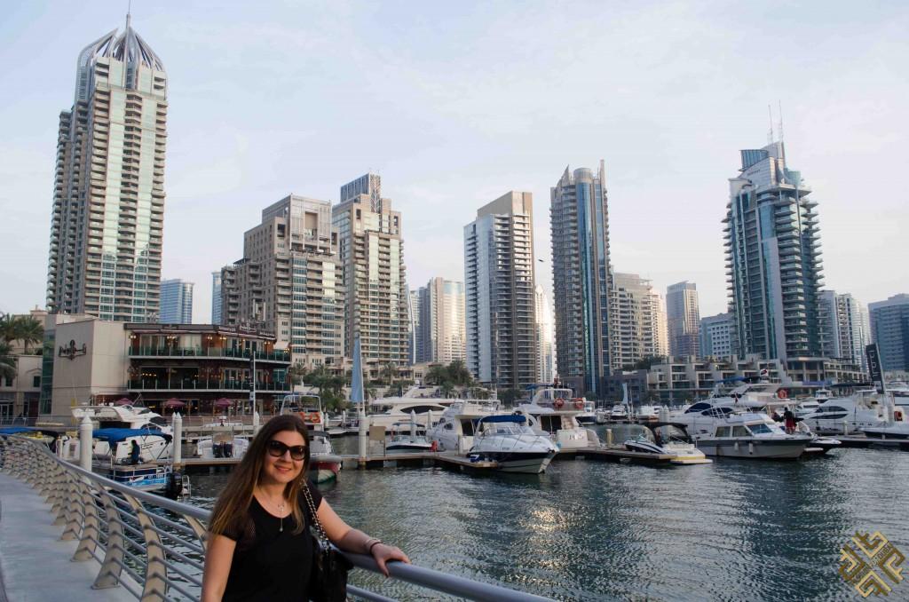 VIP Yachts Dubai Marina -18
