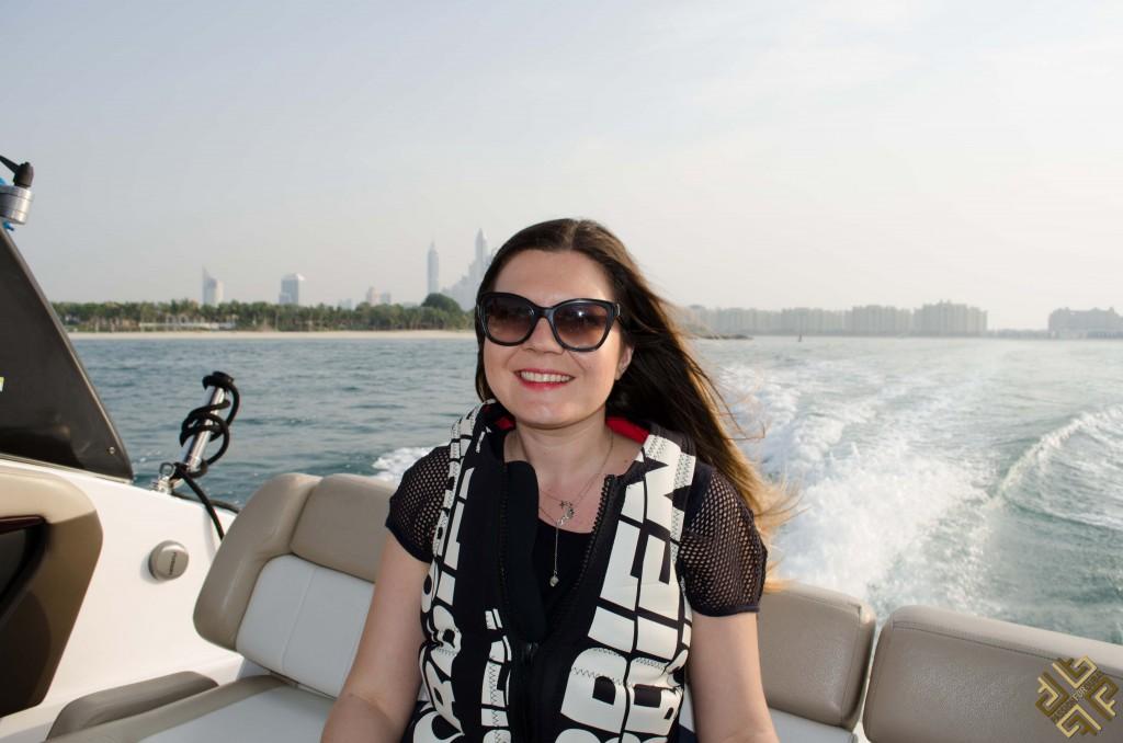 VIP Yachts Dubai Marina -8