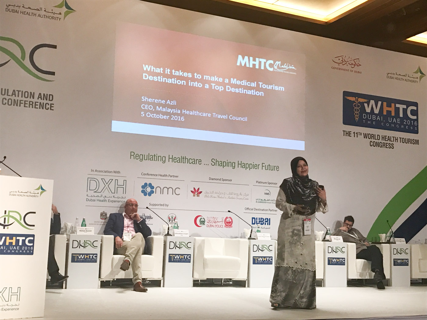 dubai-health-tourism-conference-5