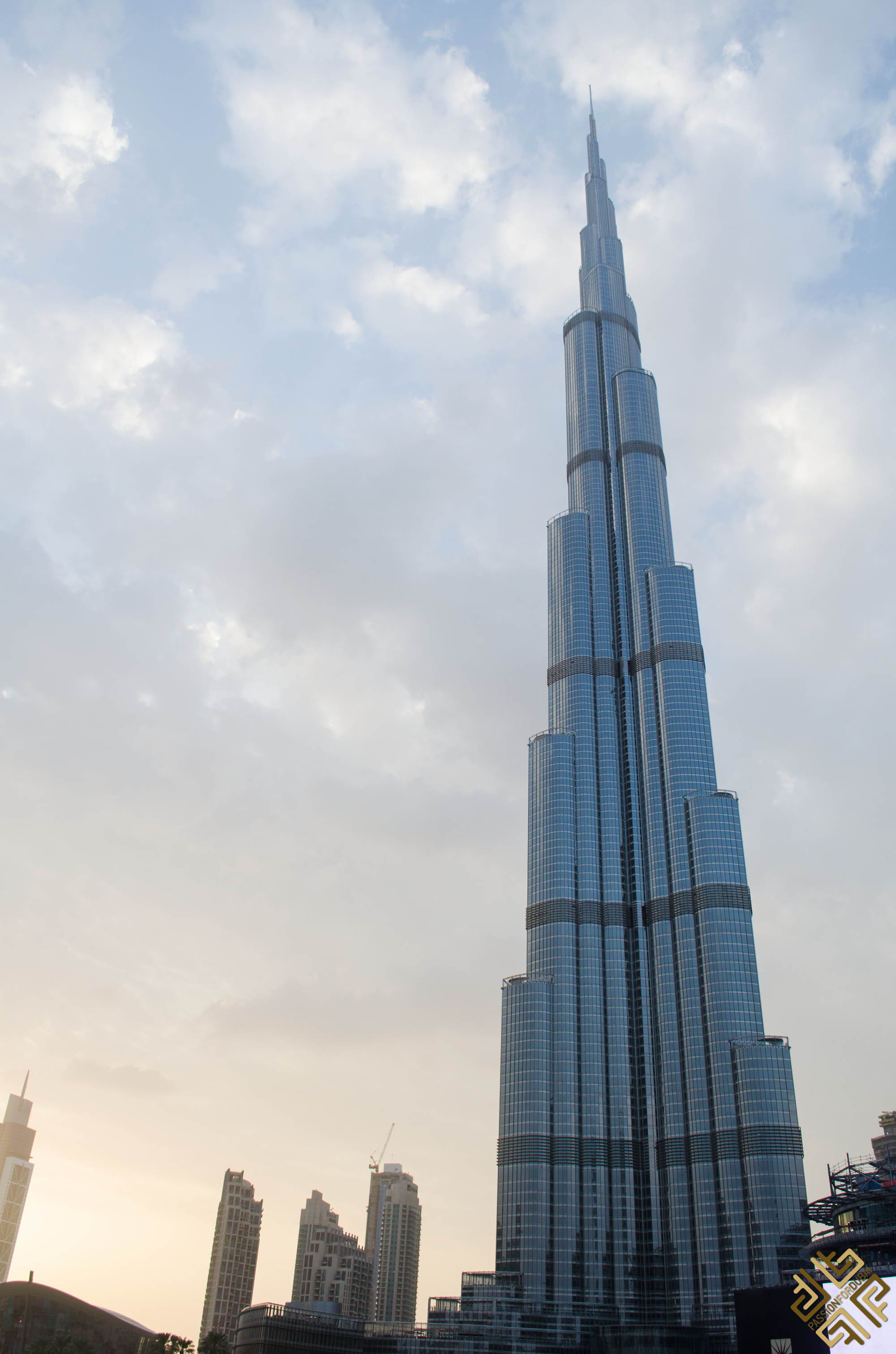 at-the-top-of-burj-khalifa-10