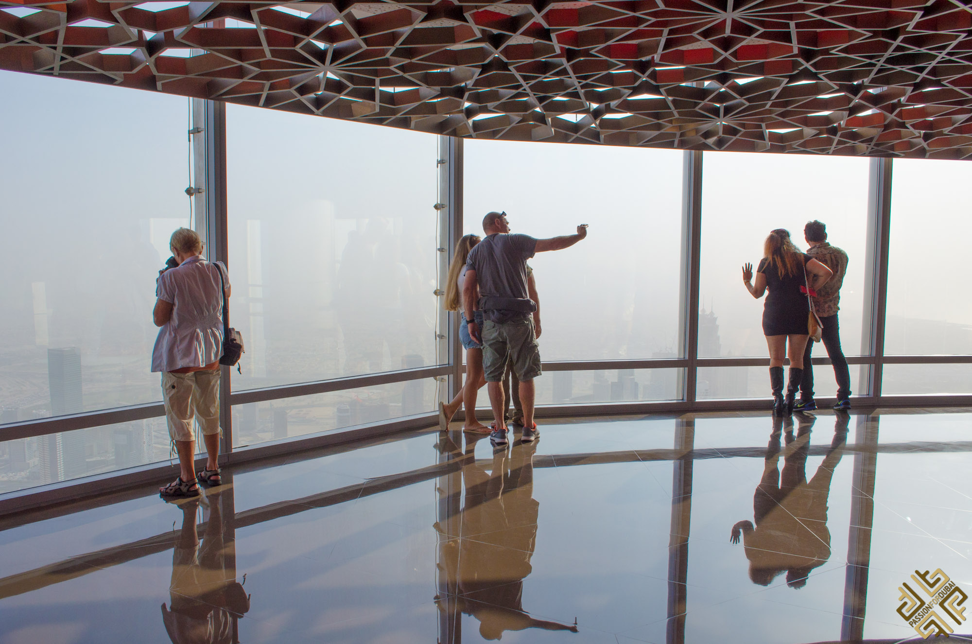 at-the-top-of-burj-khalifa-9