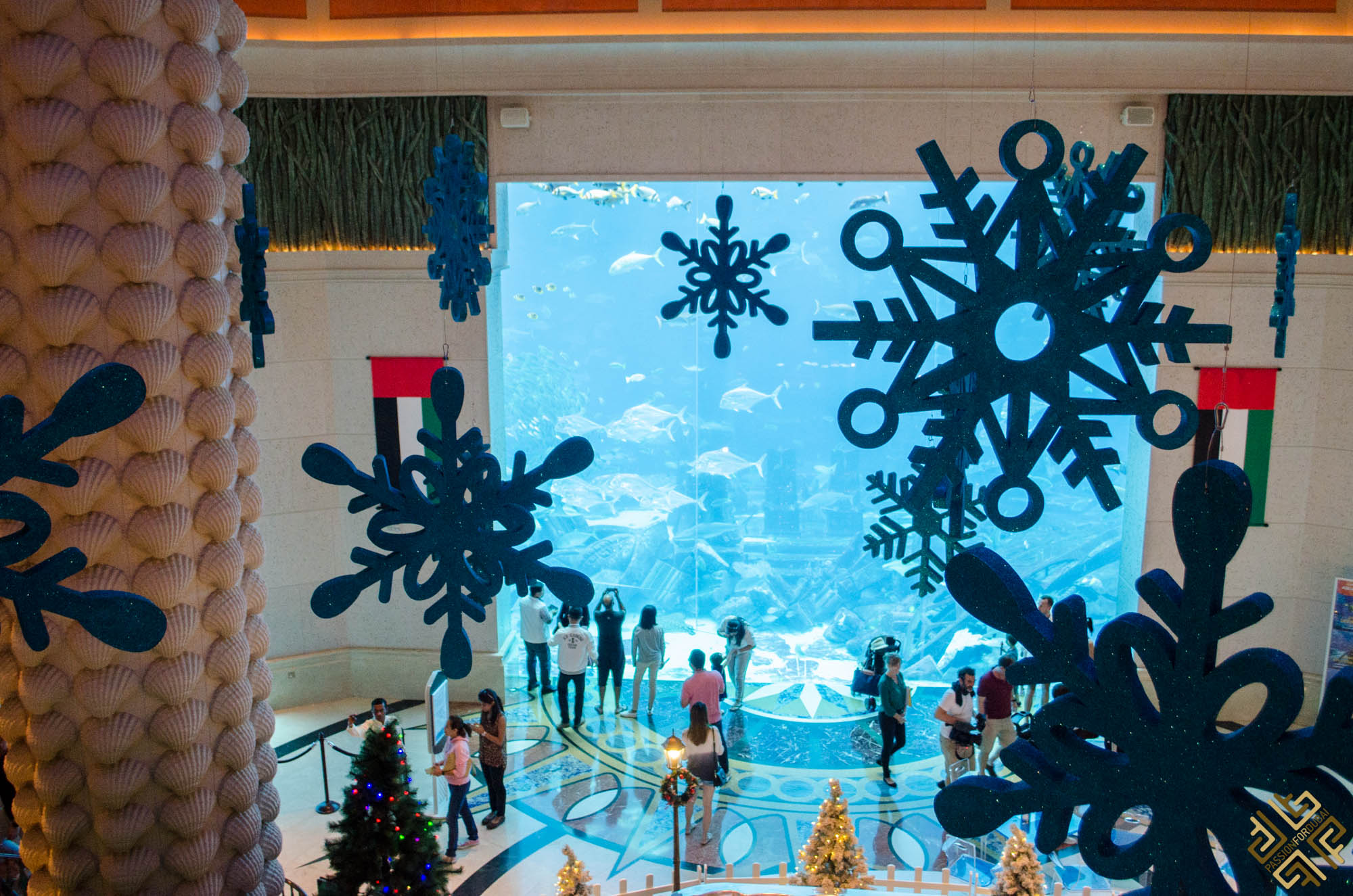 atlantis-the-palm-hotel-christmas-1