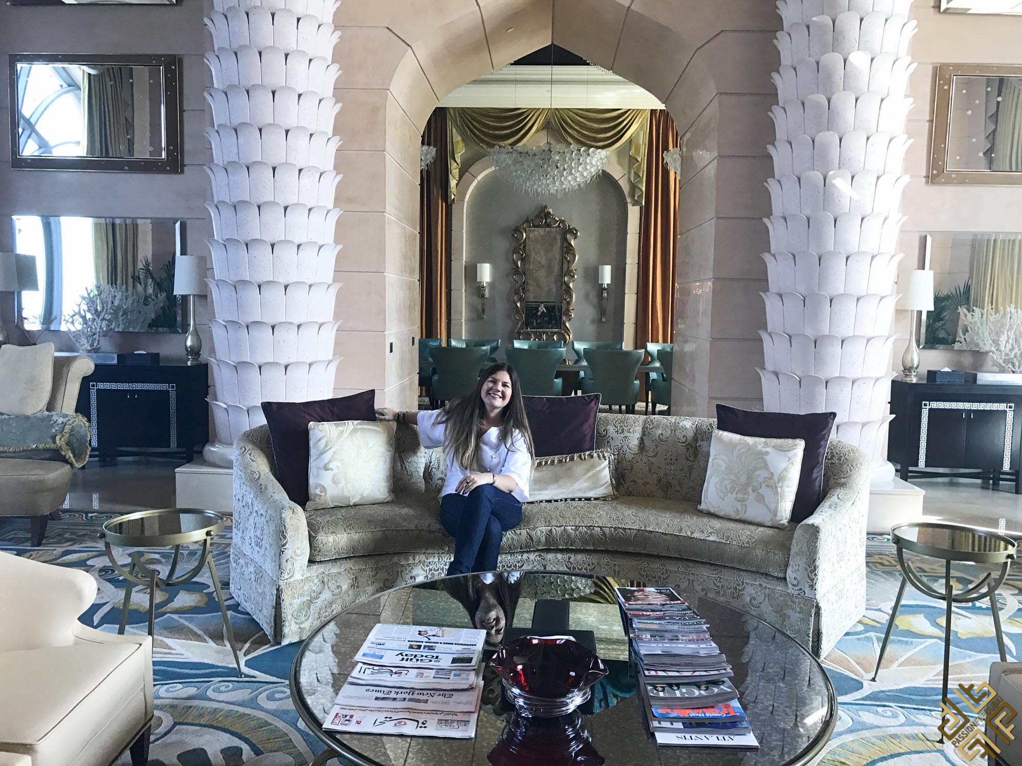 atlantis-the-palm-royal-bridge-suite-6