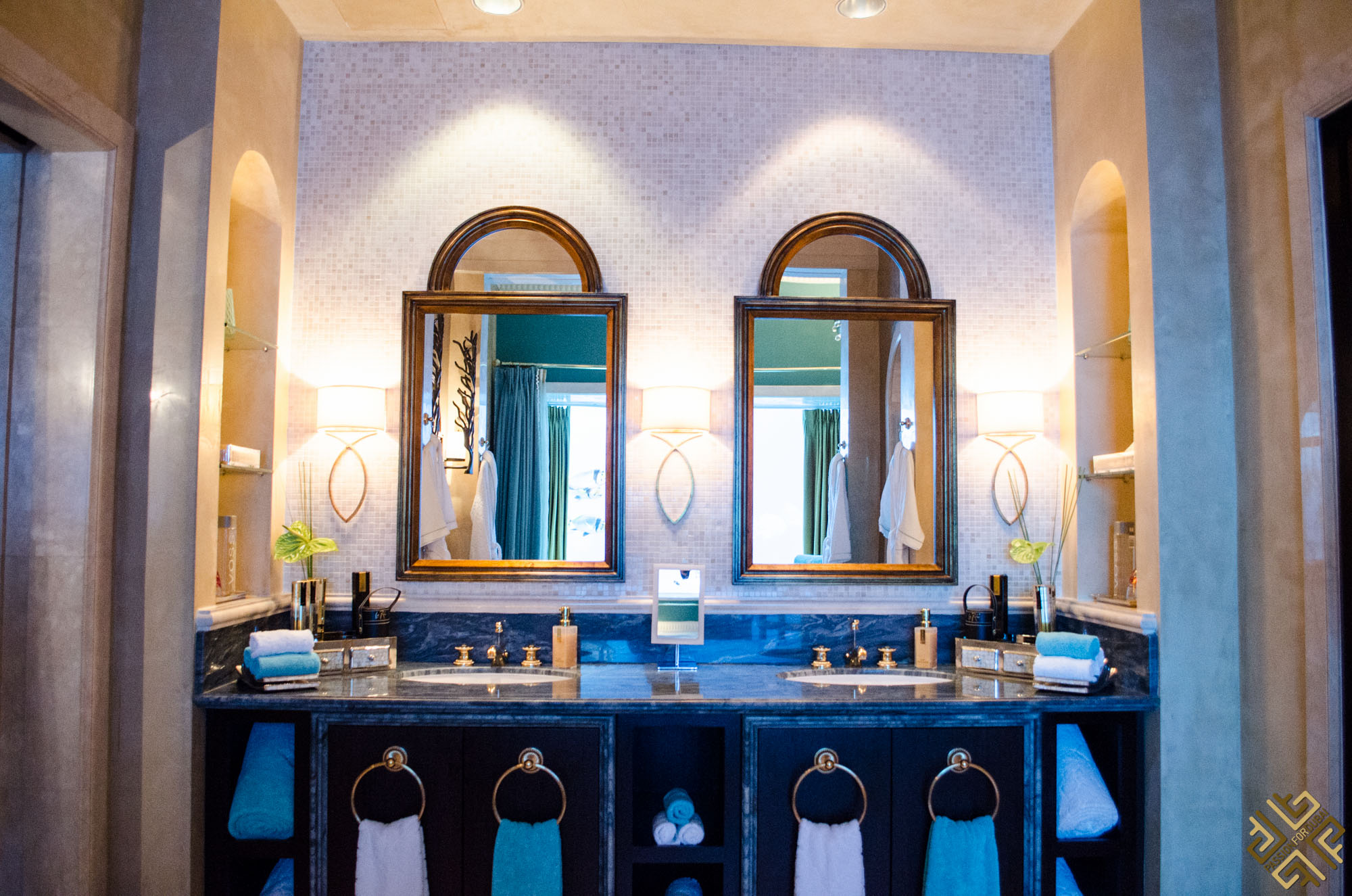atlantis-the-palm-underwater-suite-4
