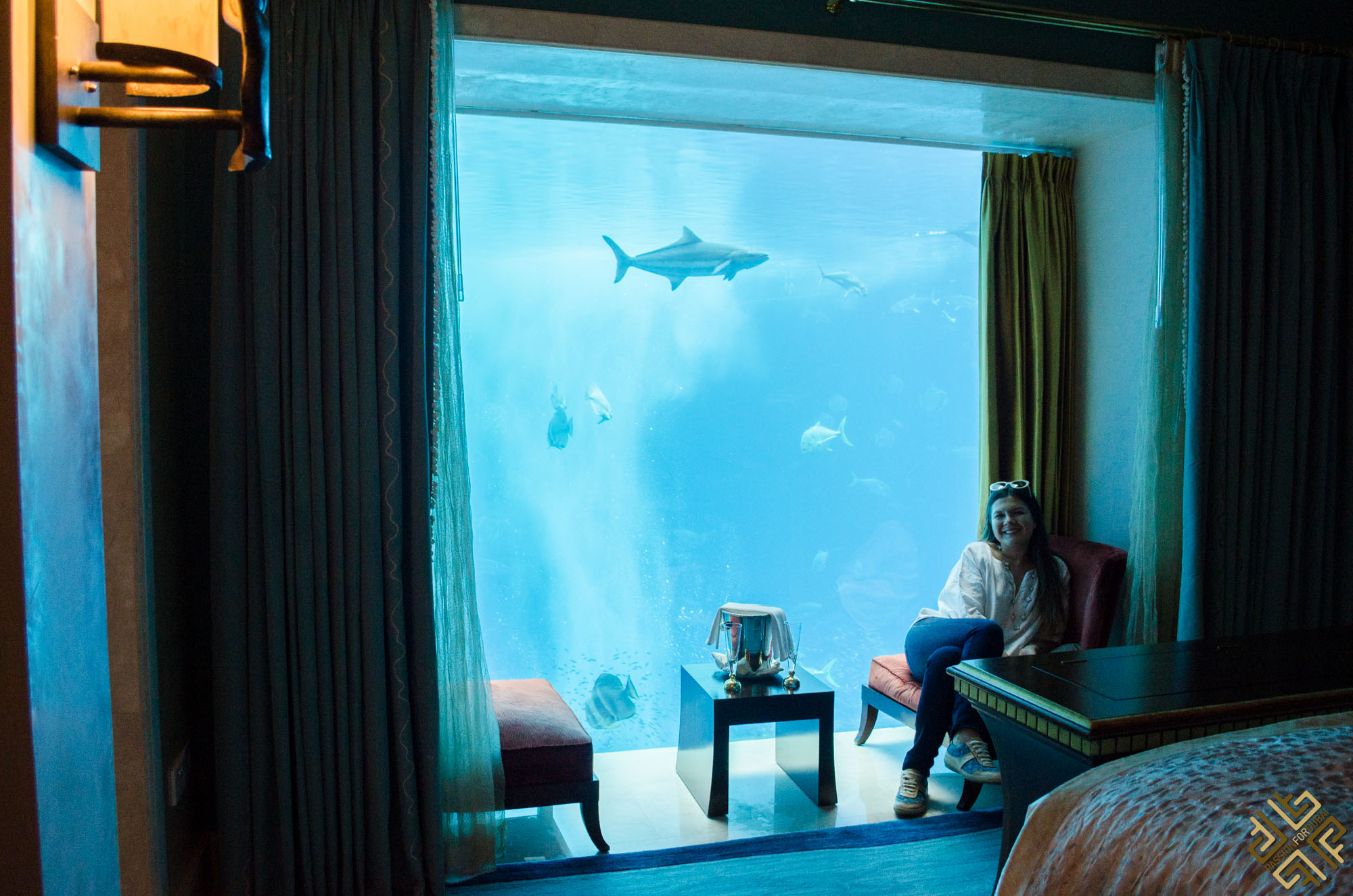 atlantis-the-palm-underwater-suite-5
