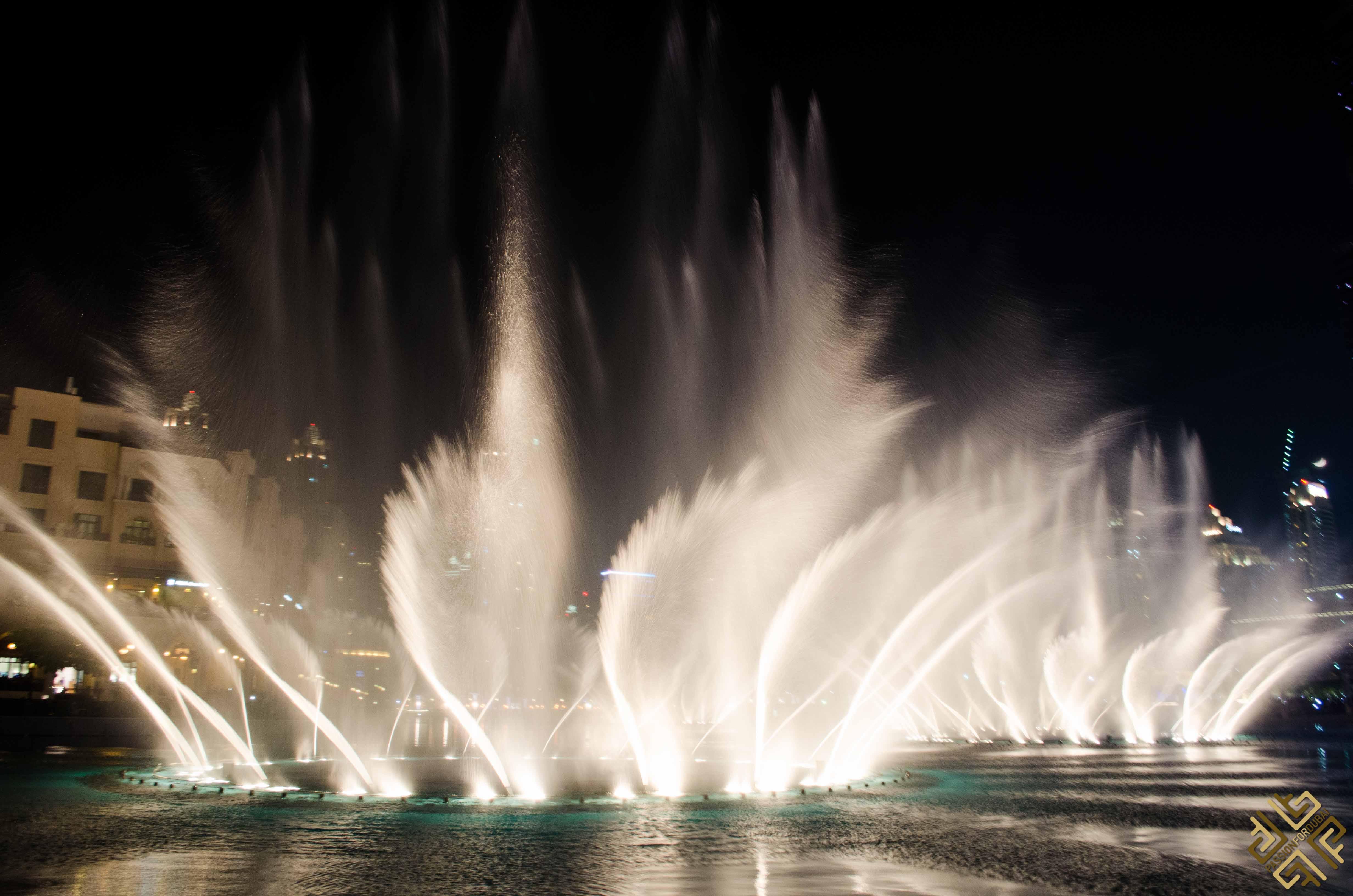 How To Spend A 12 Hour Layover In Dubai Passion For Dubai