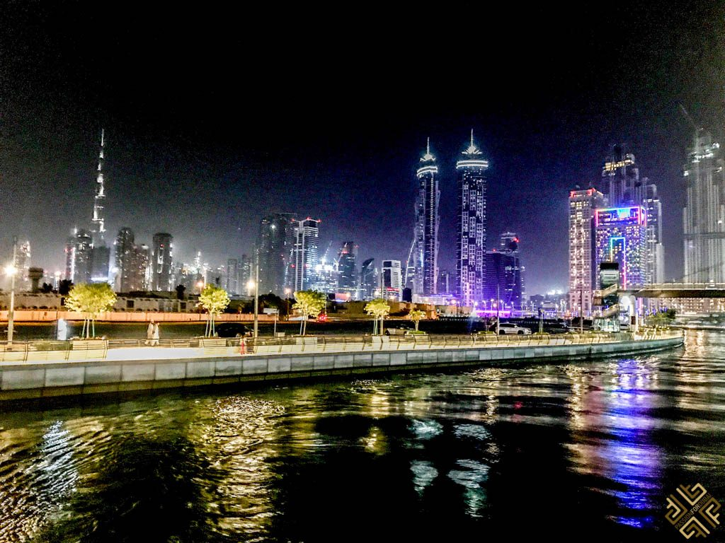 The Dubai Pass Review